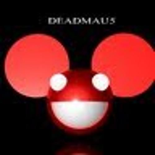 MassHamster's avatar