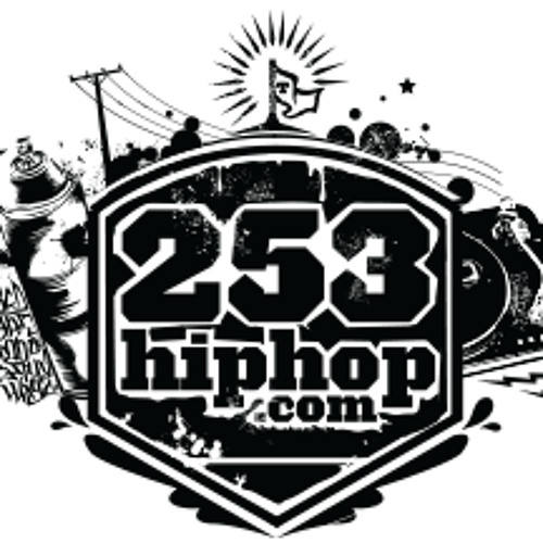 253hiphop's avatar