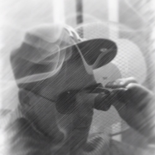 Hamburg's avatar