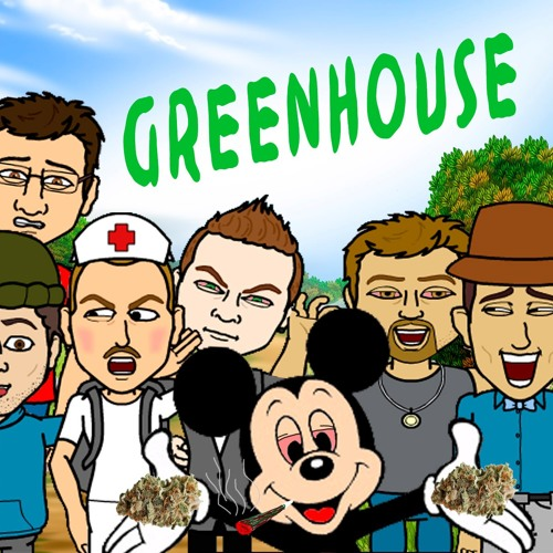 Greenhouse Kids's avatar