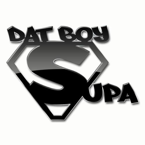 Dat Boy Supa's avatar