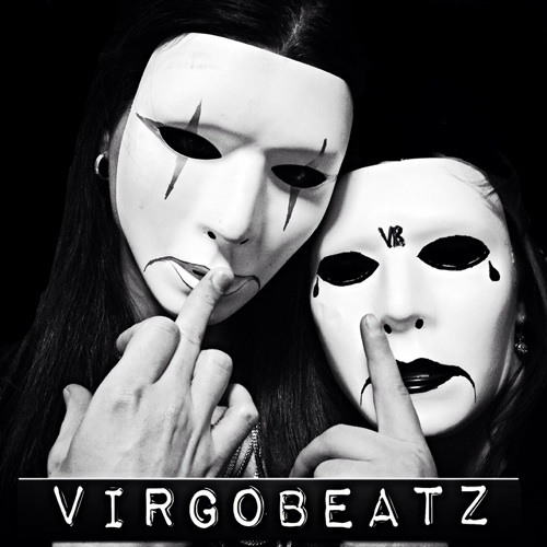 But Bitches Do Instrumental ,,,,,, created by VirgoBeatz