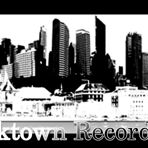 Crunktown Records Inc.'s avatar