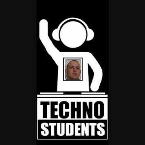 Der Technofarmer's avatar