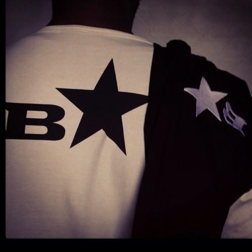 Blackstar Music's avatar