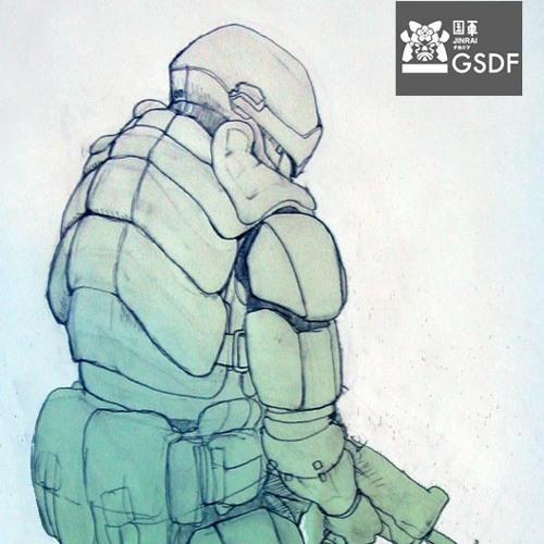 \Yami's avatar