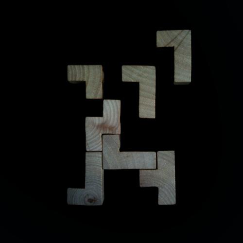kevinrav's avatar