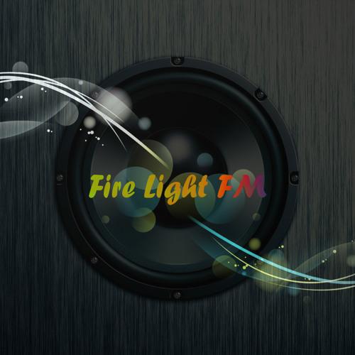 FireLightFM's avatar