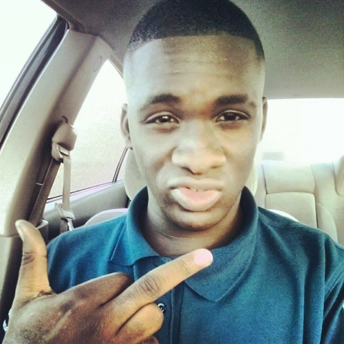 Derrick_Lamont's avatar