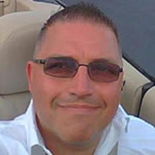 TomCellie's avatar