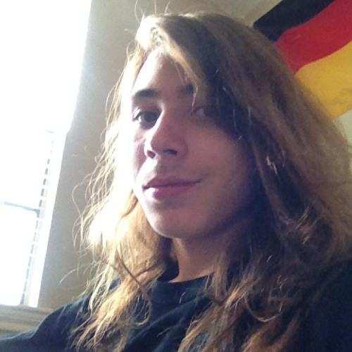 DJ BKG's avatar