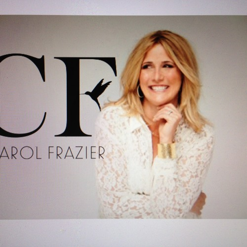 Carol Frazier's avatar