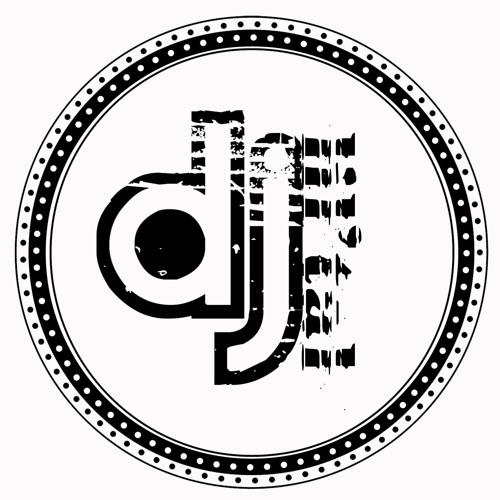 DJ LILTAL's avatar