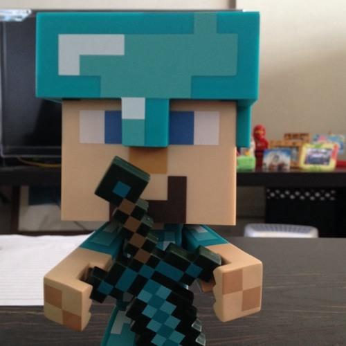 TonietheKid11's avatar