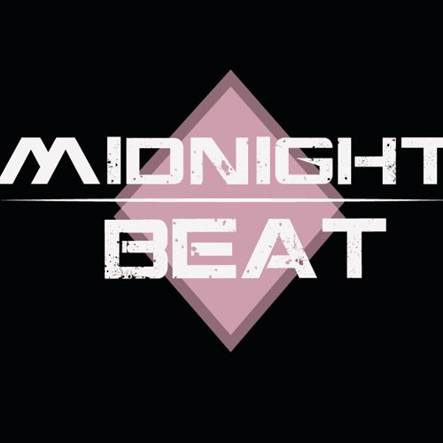 MIDNIGHT BEAT's avatar
