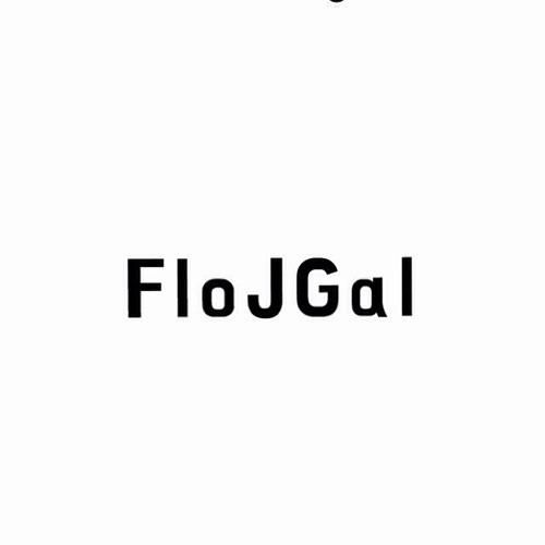 FLoJgal's avatar