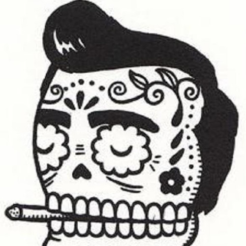 allanrockband's avatar