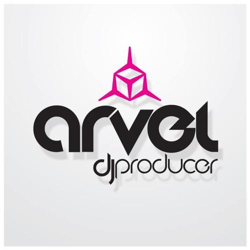 ΛRVEL's avatar
