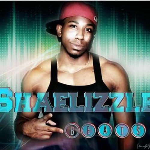 Shaelizzle's avatar