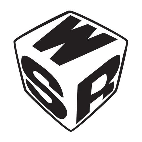 WSR TRAX's avatar