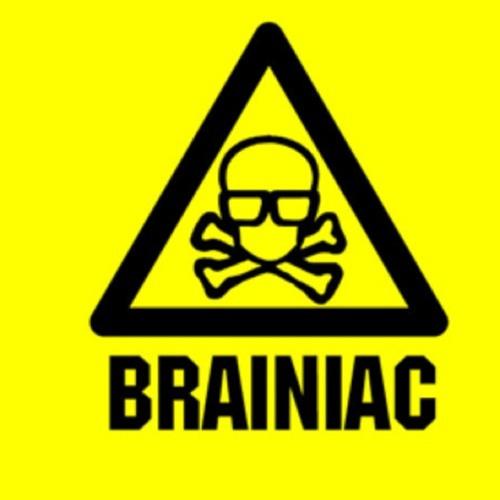 Brainiac_'s avatar
