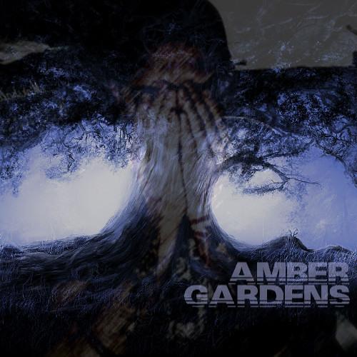 Amber Gardens's avatar