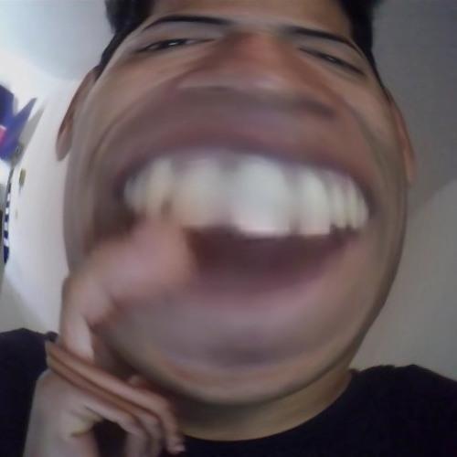 Róger Rojas Díaz's avatar