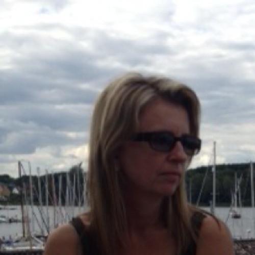 Bronwyn Nicholas's avatar
