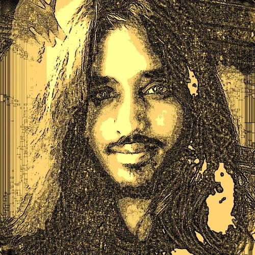 Dhrubajyoti Dhruv's avatar