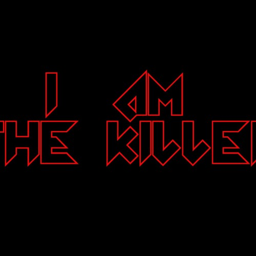 I Am The Killer's avatar