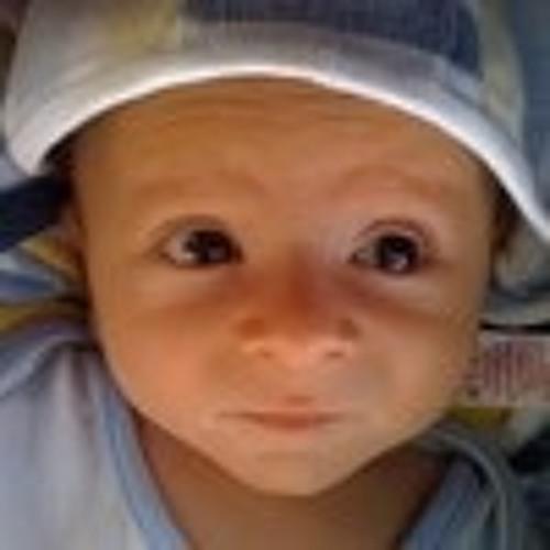 arif sz's avatar