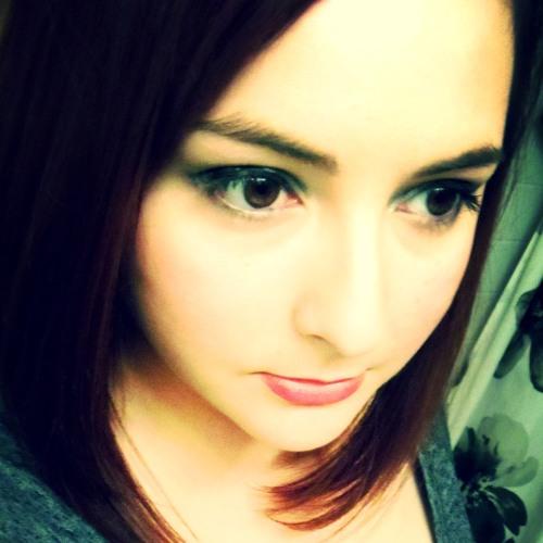 Desiree Betancourt's avatar