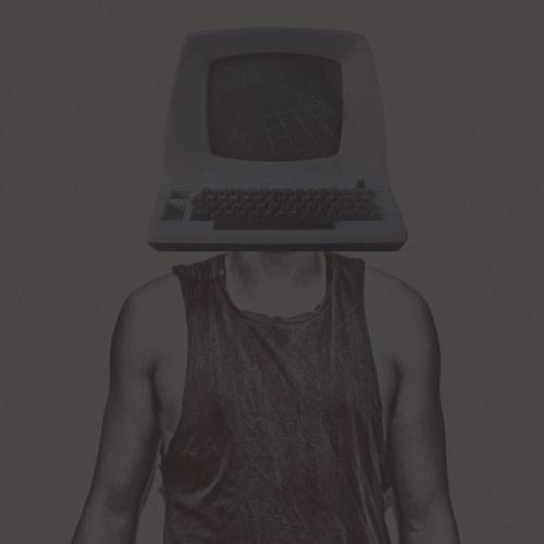 jeremy zendejas's avatar