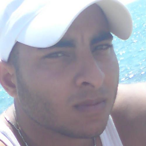 tamer alago's avatar