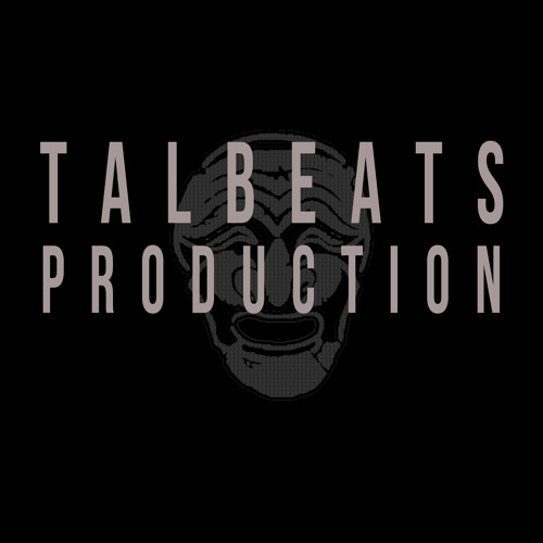 TalBeats's avatar