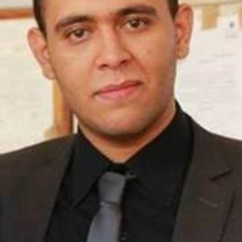 Ahmed El Sharkawy's avatar