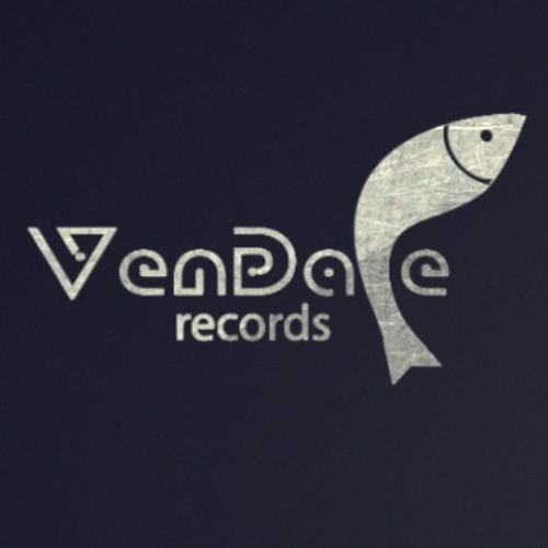 Vendace Records's avatar