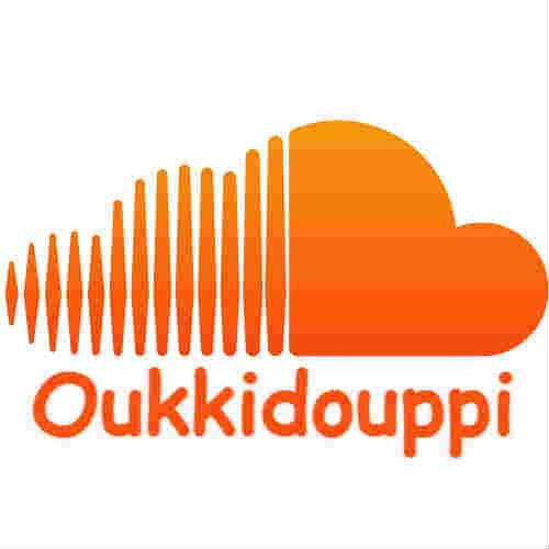 OUKKIDOUPPI's avatar