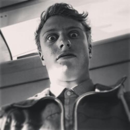 zÖNer's avatar