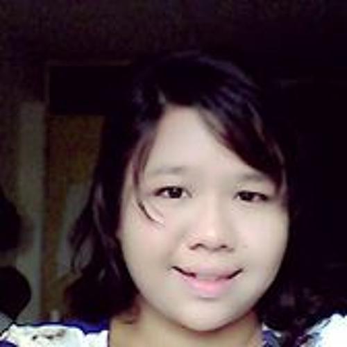 MayPhu Khine's avatar
