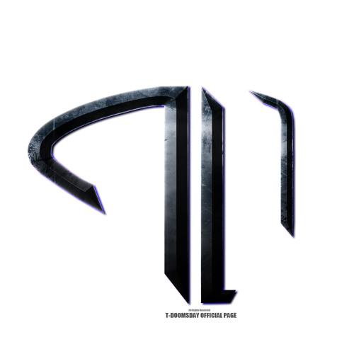 T-Doomsday's avatar