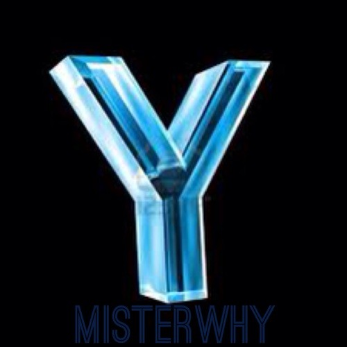 MisterWhy's avatar