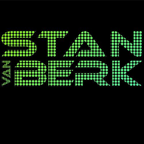 Stan van Berk's avatar