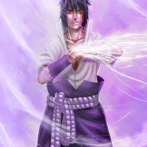 fraser021's avatar