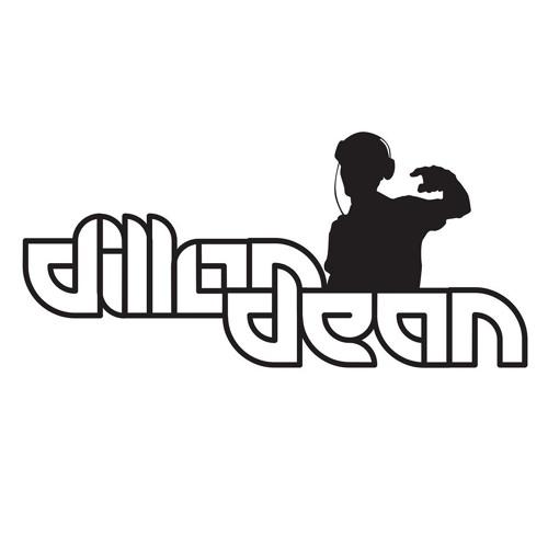 DjDillonD's avatar