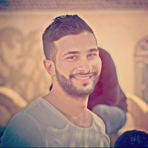 Bahi El Mahdi's avatar
