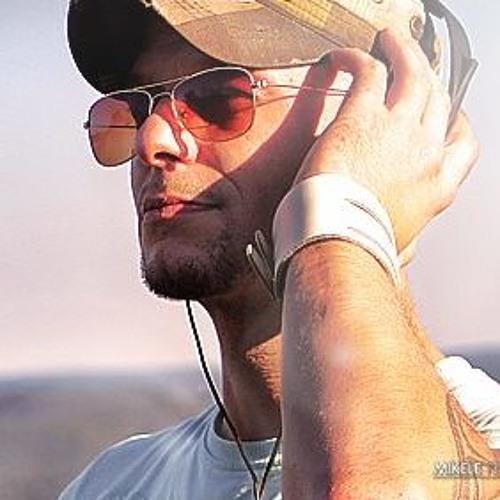 Daniel Argos.'s avatar