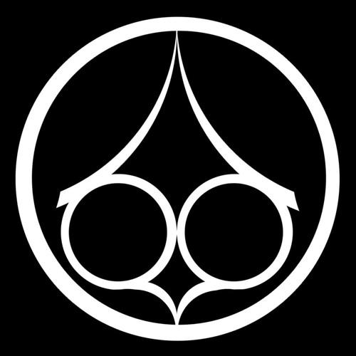 _SPECTRUM_'s avatar