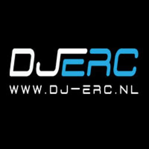 DJ-ERC's avatar
