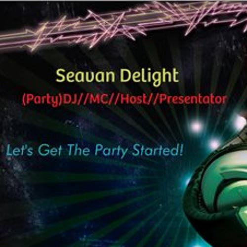 Seavan Delight's avatar